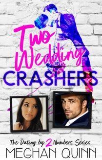 Two Wedidng Crashers
